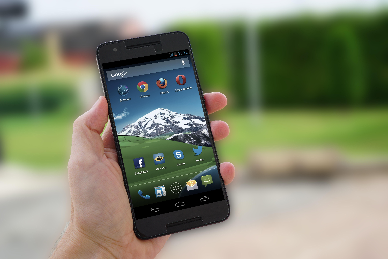3 časté omyly pri vývoji mobilných aplikácií
