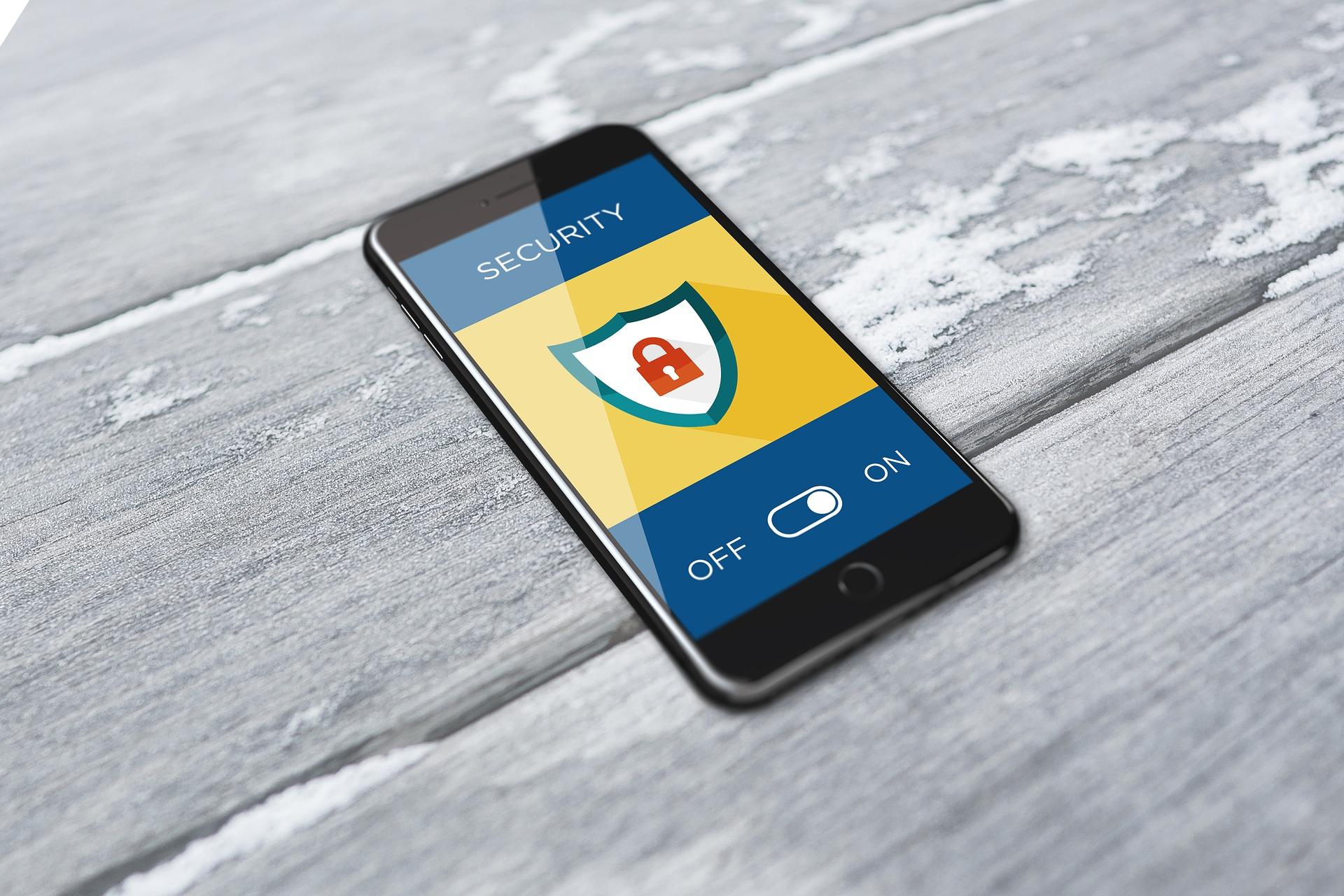Ako ochrániť mobilnú aplikáciu pred hackermi?