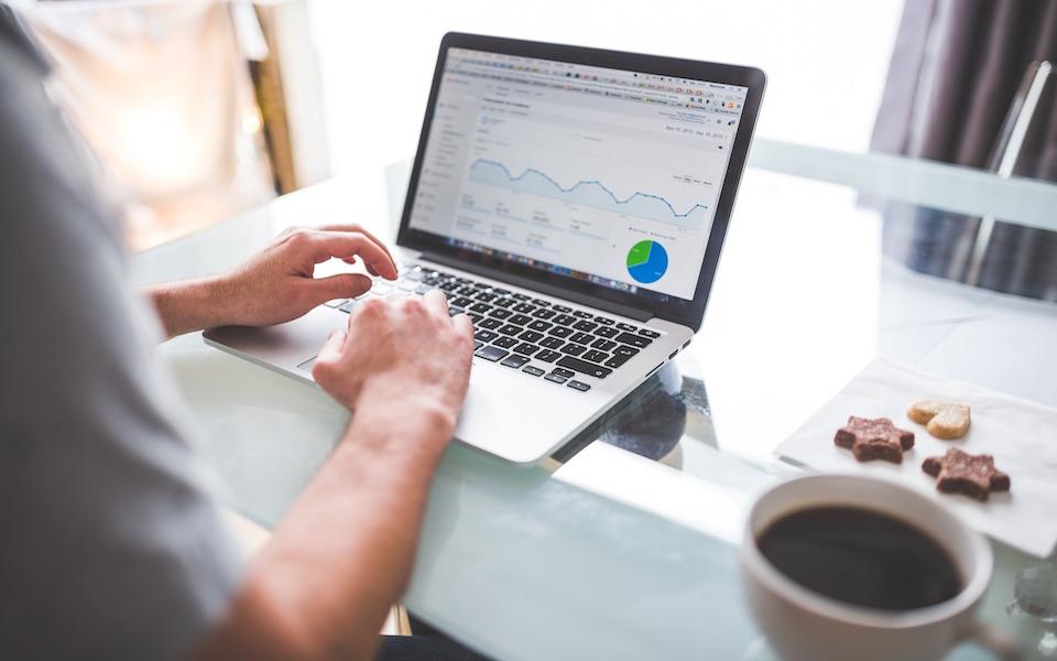 Užitočné metriky pre vašu aplikáciu