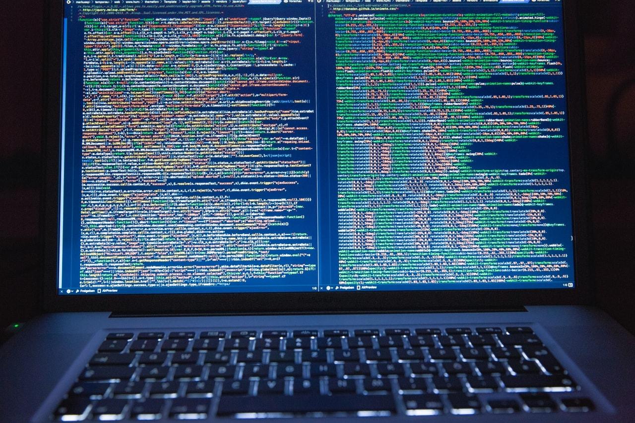 Pozícia: Javascript Developer