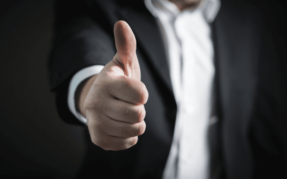 Zvoľte správny CRM systém pre vašu firmu