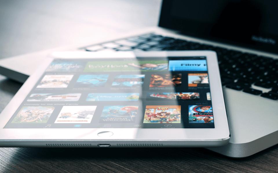 App Store Optimalizácia (ASO) - váš sprievodca