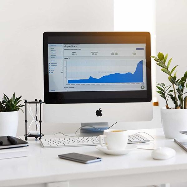 Prečo je vo firme užitočný informačný systém?