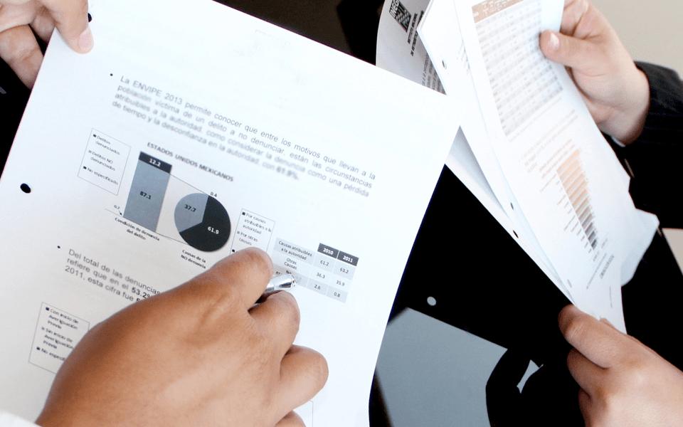 Čo je CRM systém a aké sú jeho výhody