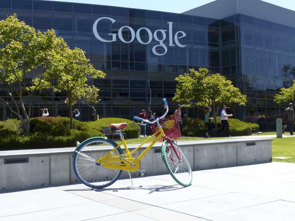 Ako a prečo vytvoriť Google Plus pre vašu firmu
