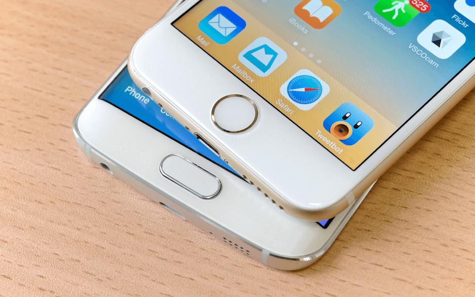 Hybridné vs natívne mobilné aplikácie