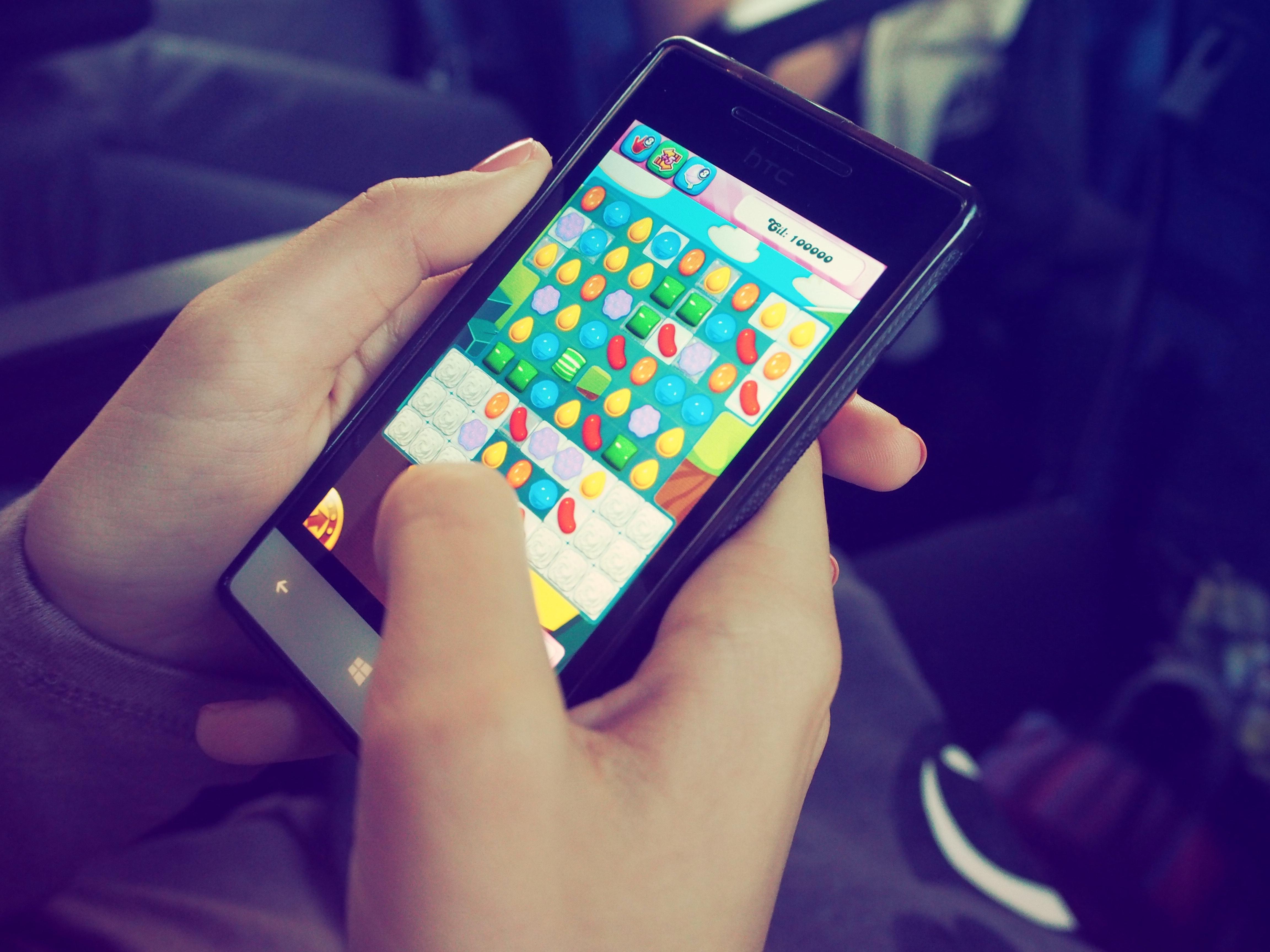 Najbizarnejšie mobilné appky, aké kto kedy vyvinul. Vedeli ste o nich?