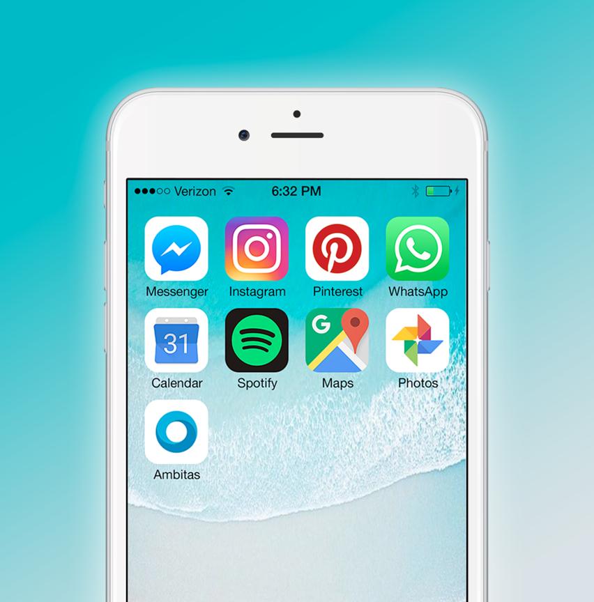 Mobilné aplikácie, ktoré by vám v smartfóne nemali chýbať
